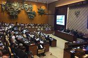 Kumpulkan Dua Menteri, Komisi V Bahas Persiapan Mudik