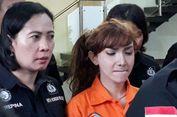 Kejati DKI Tunjuk Tiga Jaksa Penuntut untuk Kasus Narkoba Roro Fitria
