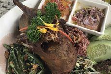 Buka Puasa di Bogor, Kunjungi 5 Restoran