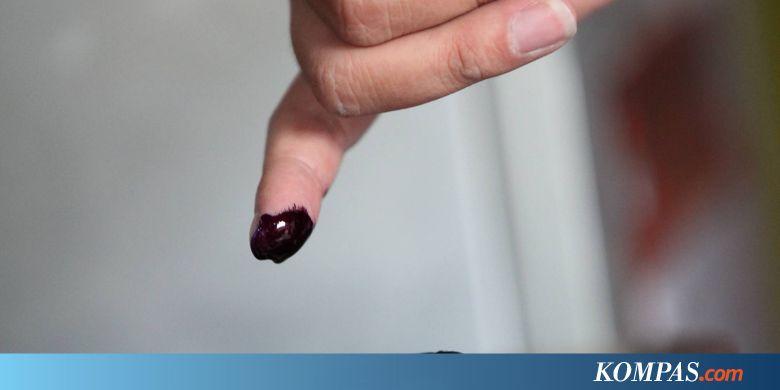 Sejumlah Modus Kecurangan Pemilu yang Perlu Diwaspadai