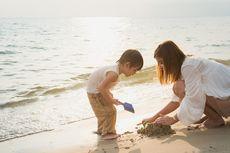 Trik Tepat Dukung Pertumbuhan Si Kecil agar Jadi Anak Unggul