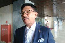Johnny Plate Sebut Tim Kampanye Jokowi-Ma'ruf Amin Diperkuat Banyak Ahli Ekonomi
