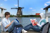 Belanda Masih Menarik Dilirik