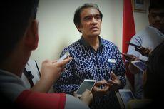 Soal Pertemuan Jokowi-PSI, Ombudsman Tak Mau Terjebak Langkah Politik