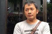 Alasan Hanung Bramantyo Pilih Iqbaal Ramadhan untuk Perankan Minke