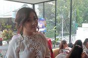 Beauty Blogger Lindy Tsang Ajak Wanita Berhenti Membandingkan Diri