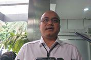 Ahli Konstruksi Akan Dilibatkan dalam Penyelidikan Proyek Rehab Sekolah di DKI