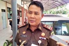Gelembungkan Dana Desa, Kepala Desa di Magetan Terancam 20 Tahun Penjara