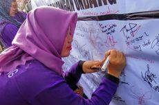 Di Balik Tarik Ulur Pengesahan Perda Kawasan Tanpa Rokok di Lampung (1)