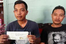 Oknum ASN di Blora Diduga Terlibat Penipuan Penerimaan PNS Bodong