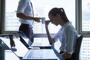 Mantan Petinggi Facebook Ungkap Hal yang Harus Dilakukan Saat Mengawali Pekerjaan Baru
