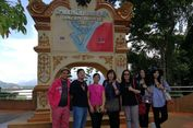 Jelajah Chiang Rai, dari 'Mabuk' Opium hingga Belanja di Night Bazaar