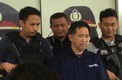 Polisi Ungkap Modus Operandi Penipu DP Rumah Murah di Tangsel