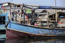 Nelayan Dadap Dijemput Paksa, Polisi Tanyakan Hal Ini...