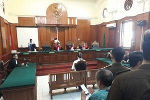 Hakim Tolak Eksepsi Ahmad Dhani dalam Kasus Vlog 'Idiot'