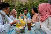 Pentingnya Abadikan Momen Kumpul Keluarga saat Lebaran