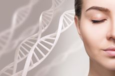 Peran Tes DNA Bagi Konsumen Di Tengah Pertumbuhan Industri Kecantikan