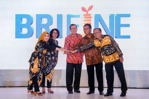 Garap Bisnis DPLK, Bank BRI Edukasi Masyarakat Soal Kebutuhan Hari Tua