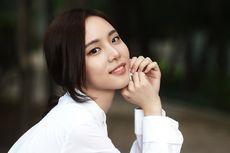 Tangkap Kerang Raksasa Langka, Aktris Korsel Terancam 5 Tahun Penjara