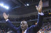 Mantan Bintang NBA Terima Suap