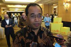 Menhub: Kami Tidak Ada Niat Menjual Bandara Soekarno-Hatta
