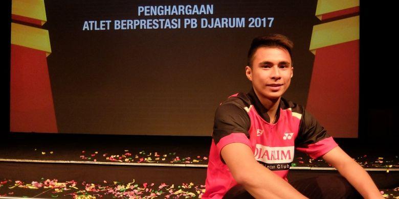 Indonesia Sapu Bersih Singapura 5-0
