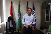 Plt Ketum PSSI Jadi Tersangka Perusakan Barang Bukti Pengaturan Skor