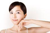 Jangan Lewatkan Pemakaian Skincare Sebelum Dandan