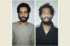 Anggota ISIS