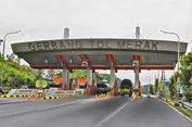 Astra Infra Kaji Pembangunan Jalan Tol Sampai Pelabuhan Merak