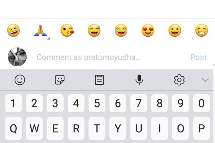 Unduh 70 Gambar Emoticon Ingin Terbaru Gratis