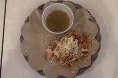 4 Perbedaan Ayam Geprek di Yogyakarta dan Jakarta, Apa Saja?