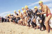 Sedang Marak di Indonesia, Ini Perbedaan Triathlon dengan Cross Triathlon