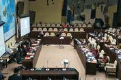 Pertaruhkan Keabsahan Pemilu, DPR-Pemerintah Hapus Verifikasi Faktual