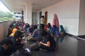 Warga Kampung Akuarium Cabut 'Class Action' Terhadap Gubernur DKI