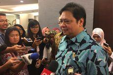 Menperin: Indonesia Masuk Kategori Negara Industri