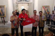 Final Piala Presiden, DKI Sediakan Transjakarta dan Toilet