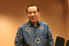 92 Persen Alat Kesehatan di Indonesia dari Impor, Ini Fakta Lainnya