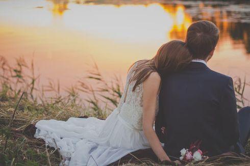 Tanda Pernikahan Tak Bisa Langgeng
