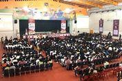 Binus School Raih Medali Emas WSC 2018
