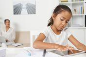 Cegah Anak Kecanduan Gawai Dimulai dari Orangtua