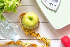 Jurus Baru Langsingkan Tubuh, Diet 'Makan, Berhenti, Makan'