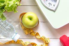 Jurus Baru Langsingkan Tubuh, Diet