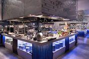 Sampai 31 Januari, Ada Festival Makanan Meksiko di Hotel Ini
