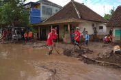 Bupati Anas Tetapkan Tanggap Darurat Bencana Banjir Bandang Banyuwangi