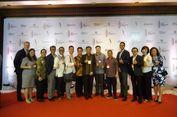 Mengenal Doddy A Tjahjadi, Juri Asia Property Awards 2018