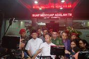 Penetapan Ahmad Fanani sebagai Tersangka Kasus Kemah Pemuda Islam Indonesia Disebut Salah Alamat