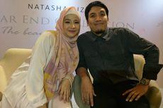 Desta Dukung Natasha Rizky Geluti Bisnis Fashion