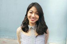 Karenina Sunny: Keluarga Mau Cari Keadilan untuk Steve Emmanuel