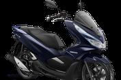 Honda Indonesia Produsen Pertama Sepeda Motor Hybrid